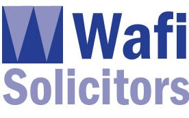 Wafi Solicitors – London – 020 7193 3839 – Family, Immigration, Business, Employment..